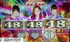 AKB48 バナー2