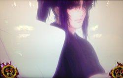 バジリスク3~絆~ 画像2