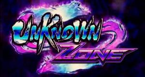 鉄拳3-アンノウンゾーン
