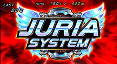 ジュリアシステム