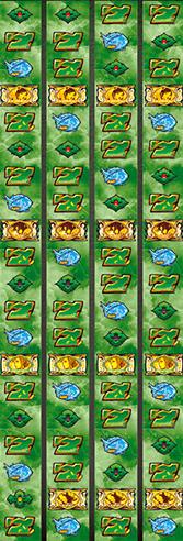 鉄拳3 エンジェルバージョン