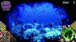 JAWS 深海モード