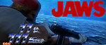 パチスロ JAWS 高設定確定演出