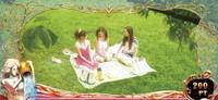恵比寿マスカッツ 通常ステージ 公園